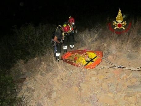 Schianto auto contro moto, morto un 49enne a Sorso
