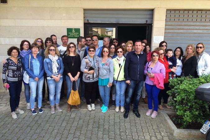 """Ust Cisl: """"Macelleria sociale per i lavoratori a supporto del Comune di Siracusa"""""""