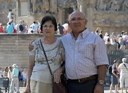 """Uccise coniugi a Palagonia, ivoriano in  Corte d'Appello: """"Sono innocente"""""""