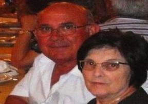 I coniugi uccisi a Palagonia, udienza rinviata a Catania per una serie di eccezioni