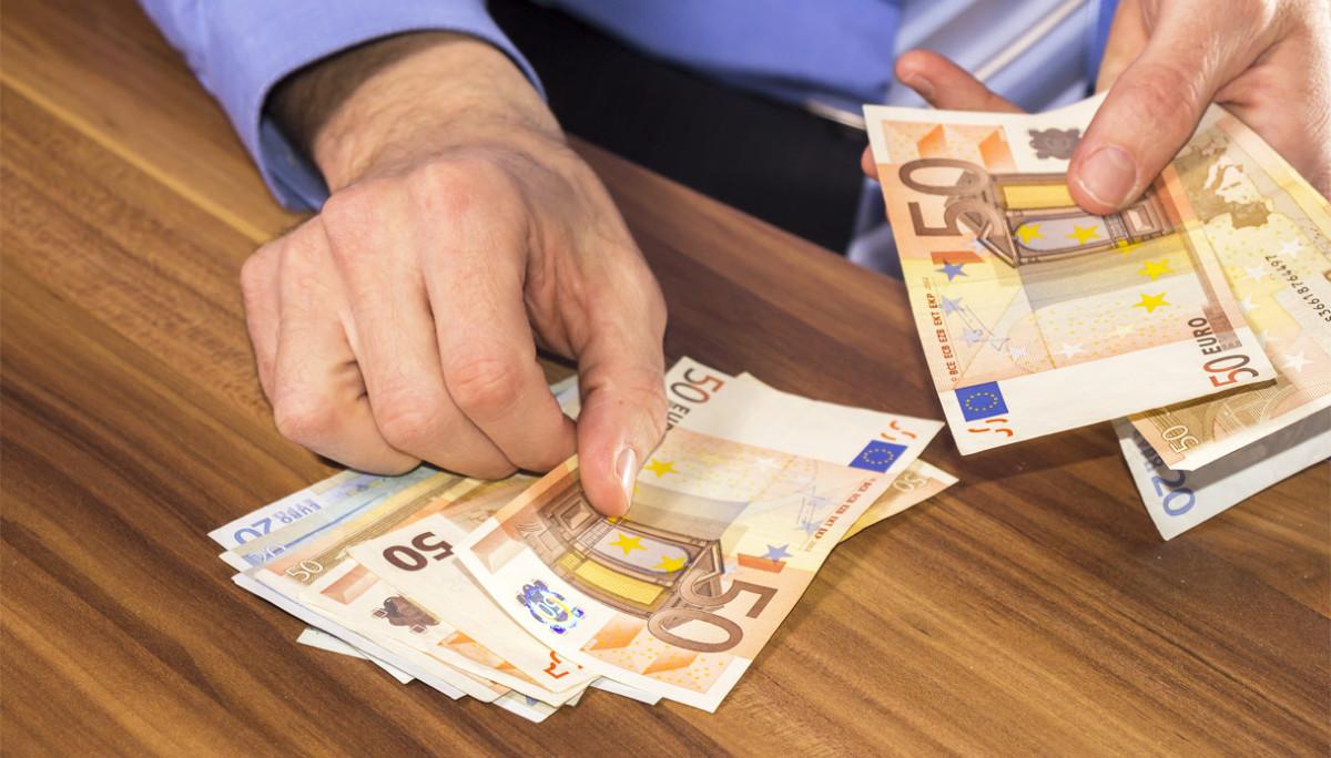 Modica, vertenza Banca Agricola di Ragusa: risparmiatori sul piede di guerra