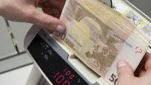 Report di Bankitalia, 15 mila disoccupati in più in Sicilia: a Siracusa la gente non spende