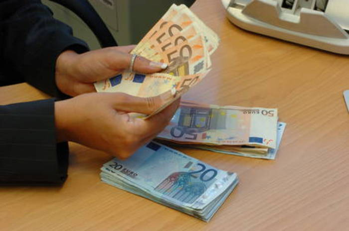 Lockdown, in Sicilia 'bruciati' 2,1 miliardi di euro