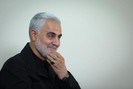 Alta tensione in Medio oriente, gli Usa uccidono il generale Soleimani: Iran annuncia vendetta