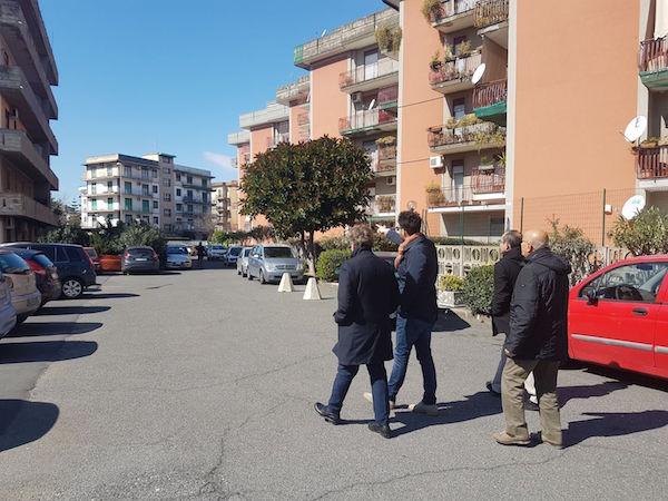 Catania,