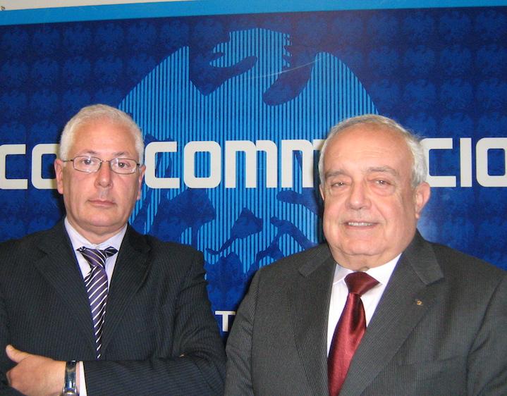 Catania, il monito di Confcommercio sul bilancio di previsione:
