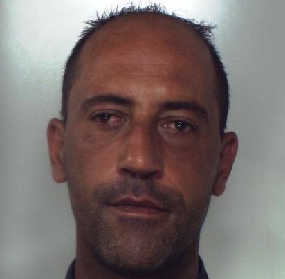 Catania, aveva rapinato un passante in strada: arrestato
