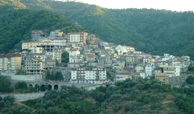 Il Cdm sciolgie per mafia il Consiglio di Sorbo San Basile