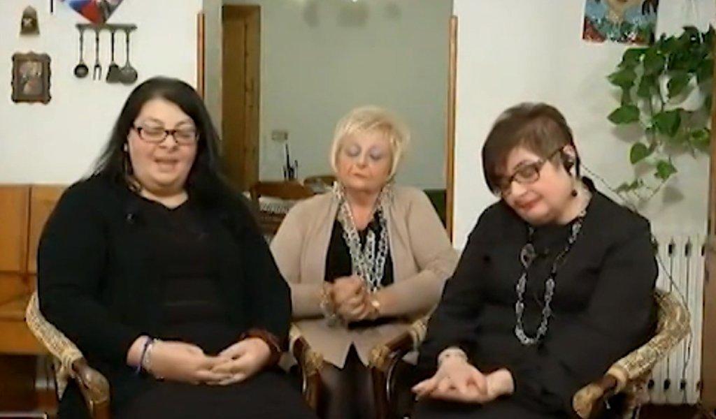 Mezzojuso, sorelle Napoli denunciano nuovi raid contro loro aziende