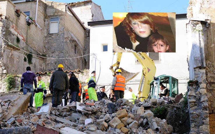 Le sorelline morte a Favara per il crollo della casa: assolto proprietario