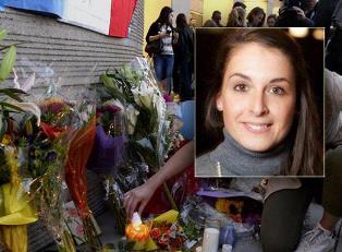 L'attentato a Parigi, morta la studentessa veneziana