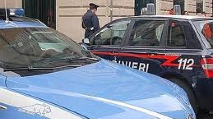 Agguato nel Vibonese, ucciso mentre viaggiava in motoriono
