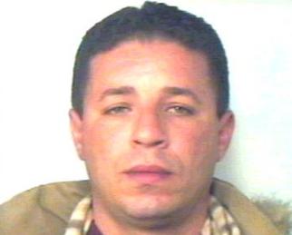 Priolo,  un catanese finisce in carcere per una serie di scippi