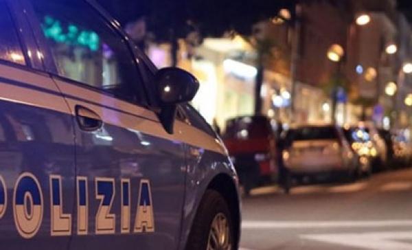 Sorvegliato sorpreso alla guida senza patente: arrestato a Niscemi