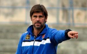 Niente drammi nel Siracusa dopo il pari di Reggio Calabria e domenica è derby contro il Noto