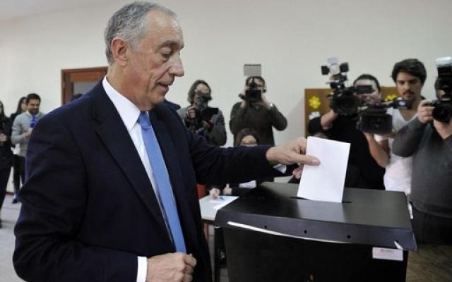 Presidenziali in Portogallo, vince il conservatore De Sousa