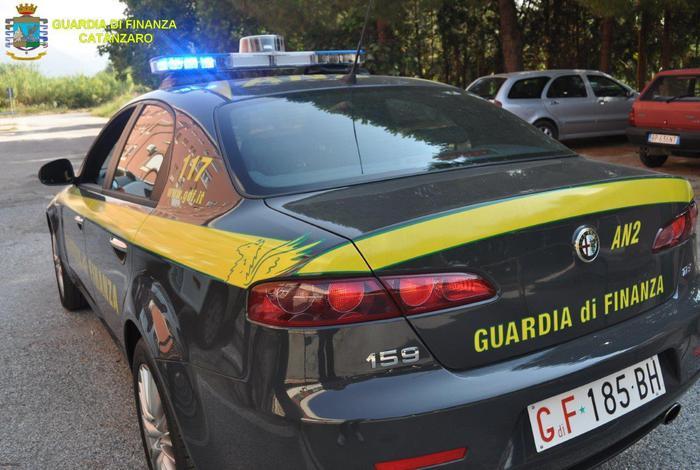 Catanzaro, confiscato 'tesoretto' di 18 milioni a cosca di Soverato