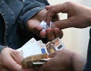 Droga: spaccio nel Cosentino, diversi arresti
