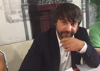 Rosolini, non si ferma lo scontro politico: sotto accusa la disinfestazione