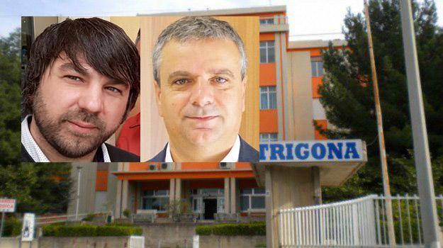 """Due consiglieri di Rosolini: """"No allo smembramento del Trigona di Noto, si realizzi un ospedale di 2° livello"""""""