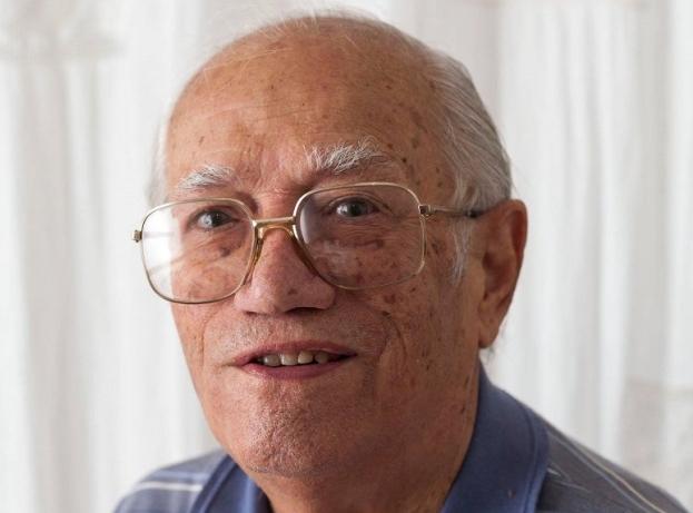 Scomparso 10 giorni fa a Messina, Spagnolo ritrovato cadavere