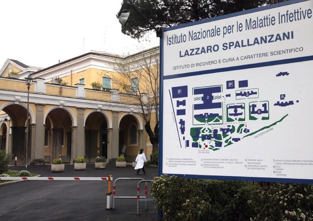 Isolato il coronavirus allo Spallanzani di Roma, adesso cure più vicine