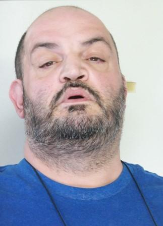 Catania, dallo spaccio al furto aggravato: cinque persone arrestate