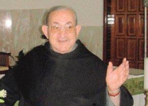I frati francescani lasciano Ragusa: l'addio dopo otto secoli