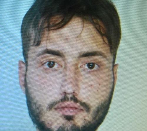 Catania, trovato con droga pronta allo spaccio: arrestato