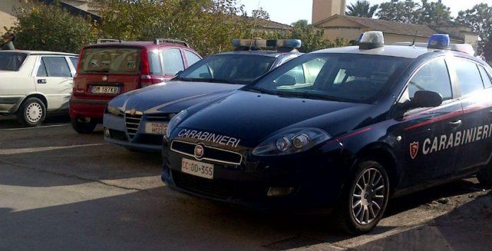 Sparatoria in pieno centro cittadino a Gela: 2 fratelli feriti a colpi di pistola