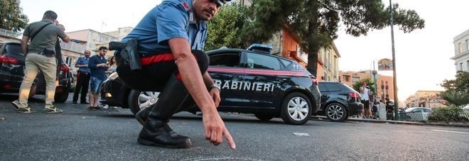 Sparano a un pentito di camorra a Napoli e feriscono un ragazzino di 15 anni