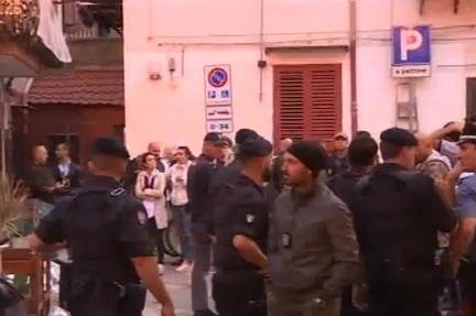 Agguato a Palermo contro due fratelli: uno morto, l'altro ferito