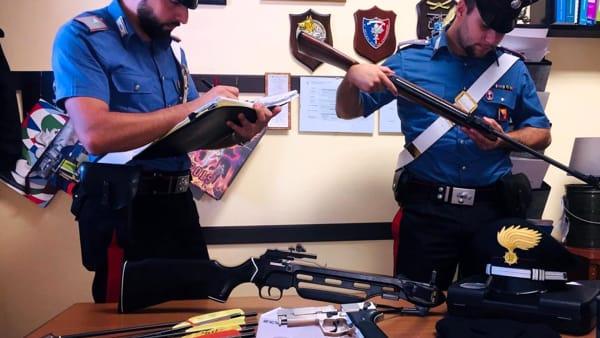 Rissa, due sorelle arrestate a San Giuseppe Jato per tentato omicidio