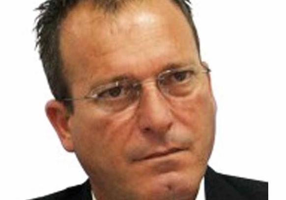 Consigliere comunale di Pachino indagato dalla Dda per mafia