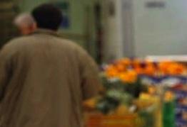 """Una """"Carta alimentare"""" a Pachino per i cittadini che vivono in povertà"""
