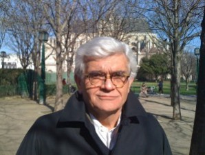 E' morto il giornalista Mario Spezi, fu il cronista del mostro di Firenze
