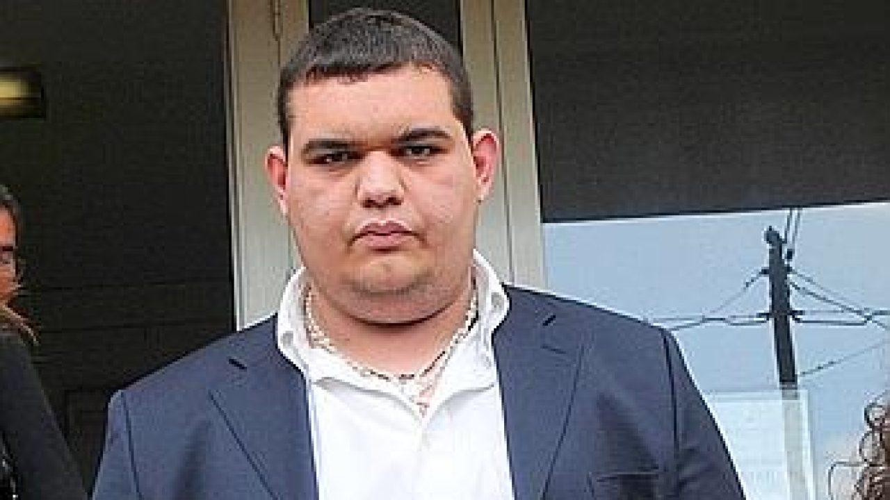 'Nessun caso covid in carcere a Caltanissetta', Speziale rimane in cella
