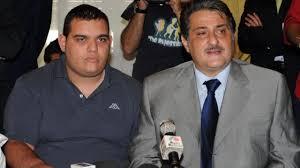 L'omicidio Raciti a Catania, chiesti gli arresti domiciliari per Antonino Speziale