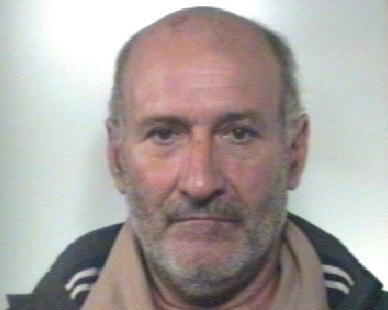 Ispica, bracciante agricolo di Catania preso dopo furto in tabaccheria