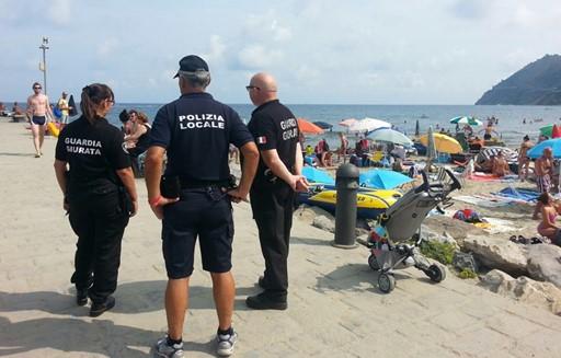 Spiagge sicure: approvati progetti di Ispica, Santa Croce Camerina e Scicli