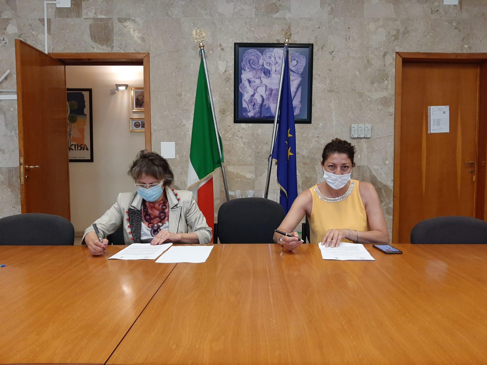"""Soldi dal ministero dell'Interno ad Augusta per """"Spiagge sicure 2020"""""""