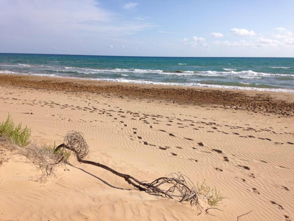 Ispica, erosione della costa: più di 12 milioni per Santa Maria del Focallo