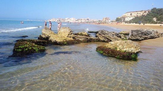 Erosione delle coste di Pozzallo, al via ai lavori a Pietre Nere