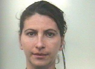 Commise una rapina nel Messinese: arrestata a Noto per scontare 11  mesi