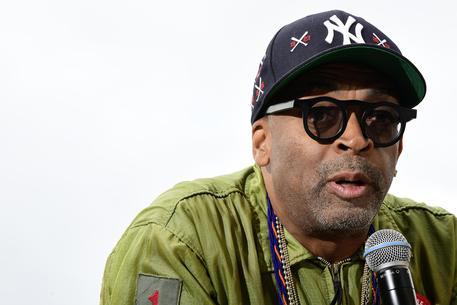 Festival del cinema di Cannes,  Spike Lee scelto come presidente della giuria