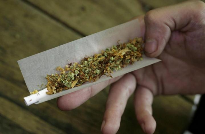 Siracusa, alla guida sotto effetto di droghe: denunciato
