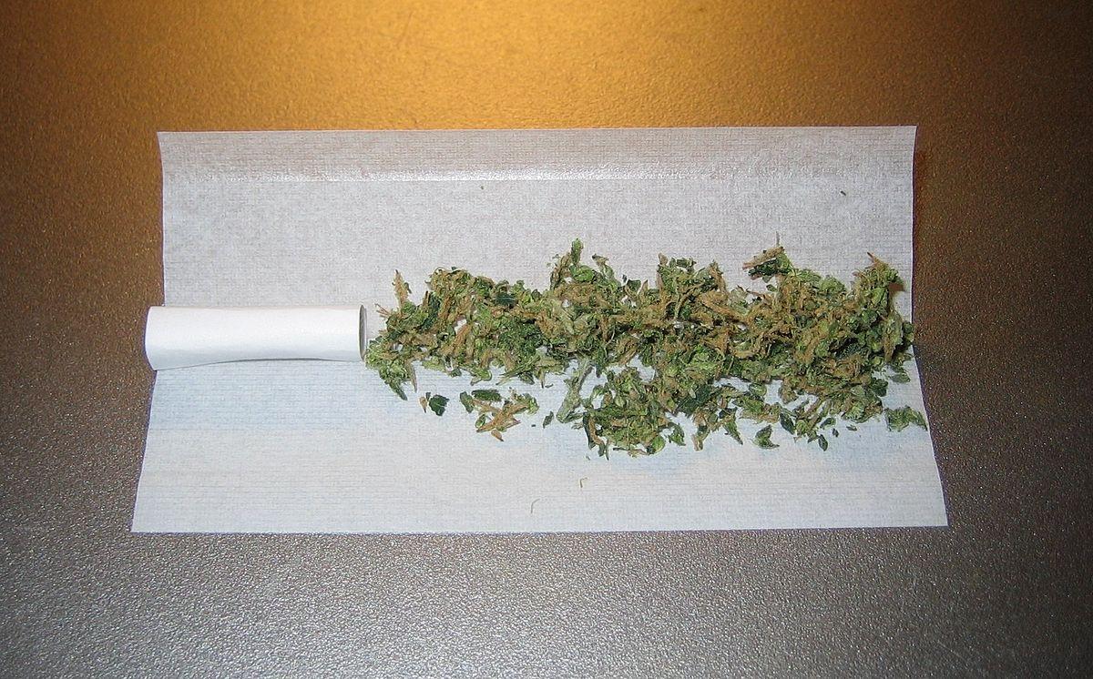 Avola, segnalato alla Prefettura per uso di stupefacenti