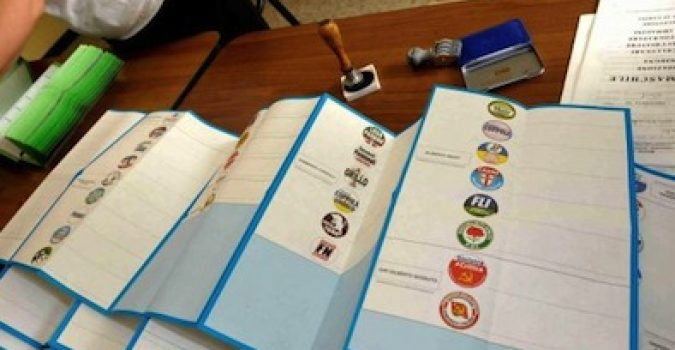 Elezioni a Rosolini, il tribunale non manda le carte: slitta la verifica in Prefettura
