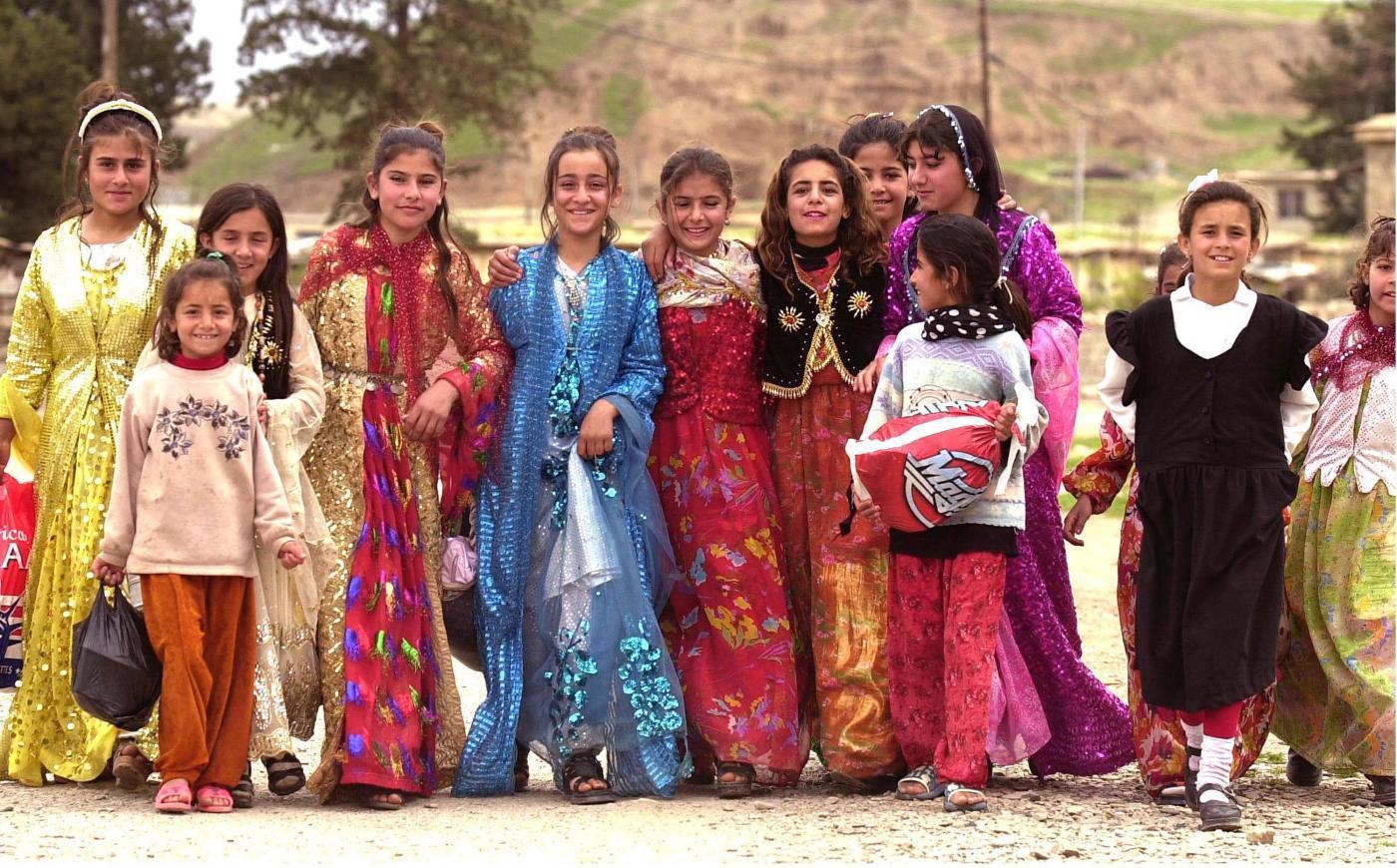 Vittoria, patrocinio del Comune per una conferenza sulle spose bambine