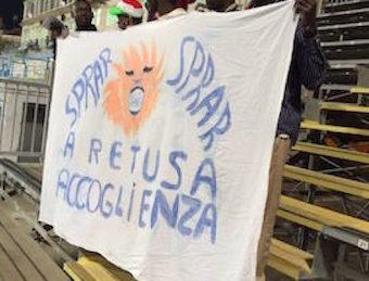 "Siracusa, chiude lo Sprar Aretusa: ""Troppe inadempienze"""